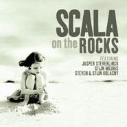 Foto alba: On the Rocks - Scala & Kolacny Brothers