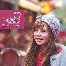 Foto alba: Beautiful World - Talbot, Connie