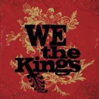 Foto alba: We the Kings - We the Kings
