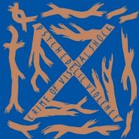 Foto alba: Blue Blood - X Japan