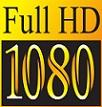FullHD Video Karaoke MP4 s ML