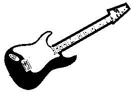 Musician or karaoke producs