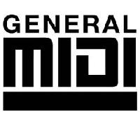 MIDI (GM)