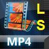 Video Karaoke without melody LQ