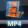 Video Karaoke with melody LQ