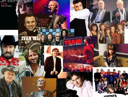 Sada karaoke klipů 500 ks - Skvělá nabídka pro všechny, co to myslí s karaoke vážně a touží po širokém repertoáru.